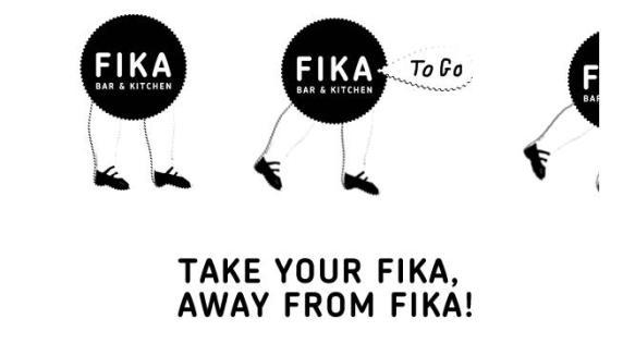 fikafika