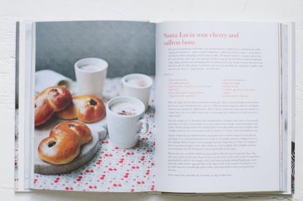 traveling-mama-scandilicious-baking-3