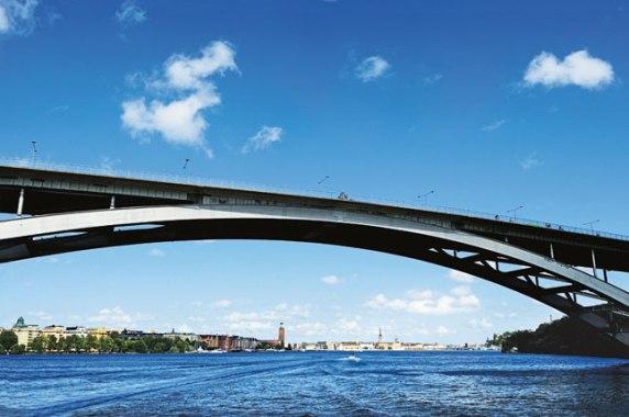 stockholm23_cnt_2aug11_mag_b