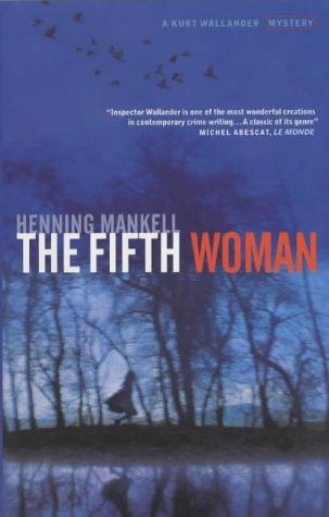 book-en-harvill-1860468543-large